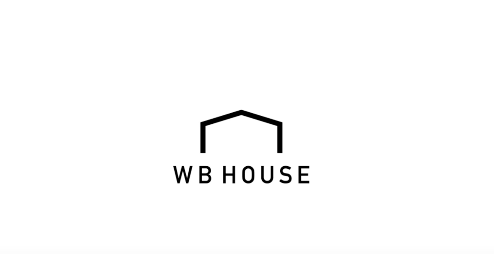 WB house [深呼吸したくなる家]